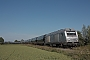 "Alstom ? - VFLI ""75045"" 06.06.2014 Sailly-sur-la-Lys [F] Nicolas Beyaert"