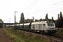 "Alstom ? - VFLI ""75045"" 11.09.2014 Sequedin [F] Nicolas Beyaert"