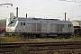 """Alstom ? - VFLI """"75045"""" 02.12.2016 LesAubrais-Orléans(Loiret) [F] Thierry Mazoyer"""