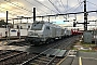"Alstom ? - VFLI ""75045"" 10.01.2017 Villeneuve-Saint-Georges [F] Howard Lewsey"