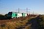 "Alstom ? - SNCF ""475046"" 03.09.2013 Monnerville [F] Yannick Hauser"