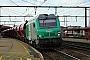 "Alstom ? - Forwardis ""475046"" 07.06.2016 LesAubrais-Orléans(Loiret) [F] Thierry Mazoyer"