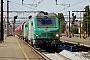 "Alstom ? - Forwardis ""475047"" 20.04.2017 LesAubrais-Orléans(Loiret) [F] Thierry Mazoyer"