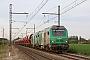 "Alstom ? - Forwardis ""475047"" 18.04.2019 Limeray [F] Alexander Leroy"