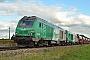 "Alstom ? - Forwardis ""475048"" 19.10.2016 Chaniers [F] Patrick Staehlé"