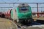 "Alstom ? - Forwardis ""475048"" 07.04.2017 LesAubrais-Orléans(Loiret) [F] Thierry Mazoyer"