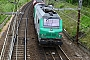 "Alstom ? - SNCF ""475049"" 22.05.2014 Orléans (Loiret) [F] Thierry Mazoyer"