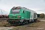 "Alstom ? - Forwardis ""475049"" 16.11.2016 Thouars [F] Alexander Leroy"