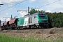 "Alstom ? - Ecorail ""475050"" 29.04.2015 LesAubrais-Orléans(Loiret) [F] Thierry Mazoyer"