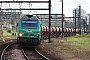 "Alstom ? - Forwardis ""475050"" 07.06.2016 LesAubrais-Orléans(Loiret) [F] Thierry Mazoyer"