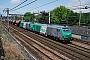 """Alstom ? - Ecorail """"475050"""" 04.07.2013 Bègles [F] Patrick Staehlé"""