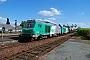 "Alstom ? - SNCF ""475051"" 05.06.2013 Saintes [F] Patrick Staehlé"