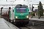"Alstom ? - Ecorail ""475051"" 14.08.2015 LesAubrais-Orléans(Loiret) [F] Thierry Mazoyer"
