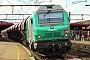 "Alstom ? - Forwardis ""475051"" 17.06.2016 LesAubrais-Orléans(Loiret) [F] Thierry Mazoyer"