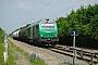 "Alstom ? - SNCF ""475052"" 26.06.2010 Grunhutte [F] Vincent Torterotot"