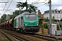 "Alstom ? - SNCF ""475052"" 21.07.2014 Orléans (Loiret) [F] Thierry Mazoyer"