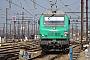 "Alstom ? - Ecorail ""475052"" 18.03.2016 LesAubrais-Orléans(Loiret) [F] Thierry Mazoyer"