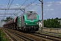 "Alstom ? - SNCF ""475053"" 16.07.2014 Saint-Jean-le-Blanc [F] Thierry Mazoyer"
