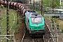 "Alstom ? - Ecorail ""475053"" 03.09.2015 Orléans(Loiret) [F] Thierry Mazoyer"
