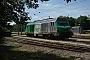"""Alstom ? - SNCF """"475054"""" 13.07.2010 Bantzenheim [F] Vincent Torterotot"""