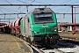 "Alstom ? - Forwardis ""475054"" 06.04.2017 LesAubrais-Orléans(Loiret) [F] Thierry Mazoyer"