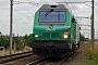 "Alstom ? - Ecorail ""475055"" 15.07.2014 Saint-Jean-le-Blanc [F] Thierry Mazoyer"