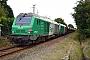 "Alstom ? - Ecorail ""475055"" 28.08.2014 LeDouhet [F] Patrick Staehlé"
