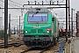 "Alstom ? - Forwardis ""475055"" 24.03.2017 LesAubrais-Orléans(Loiret) [F] Thierry Mazoyer"