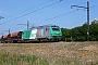 "Alstom ? - SNCF ""475056"" 11.03.2014 LesAubrais-Orléans(Loiret) [F] Thierry Mazoyer"