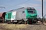 "Alstom ? - Ecorail ""475056"" 06.08.2015 LesAubrais-Orléans(Loiret) [F] Thierry Mazoyer"