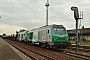 "Alstom ? - Ecorail ""475056"" 27.08.2015 Saintes [F] Patrick Staehlé"