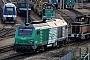 "Alstom ? - SNCF ""475057"" 06.07.2014 Saint-Pierre-des-Corps [F] Alexander Leroy"