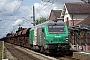 "Alstom ? - Forwardis ""475057"" 24.08.2018 Montigny-en-Ostrevent [F] PASCAL SAINSON"