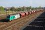 """Alstom ? - SNCF """"475058"""" 13.04.2012 Hausbergen [F] Yannick Hauser"""