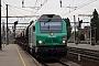 "Alstom ? - Ecorail ""475058"" 31.07.2015 LesAubrais-Orléans(Loiret) [F] Thierry Mazoyer"