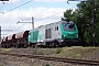 "Alstom ? - Ecorail ""475058"" 29.07.2015 LesAubrais-Orléans(Loiret) [F] Thierry Mazoyer"
