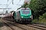 "Alstom ? - Ecorail ""475058"" 05.08.2015 Orléans(Loiret) [F] Thierry Mazoyer"