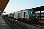 "Alstom ? - Ecorail ""475058"" 01.07.2015 Saintes [F] Patrick Staehlé"