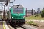 "Alstom ? - Forwardis ""475058"" 08.07.2018 LesAubrais-Orléans(Loiret) [F] Thierry Mazoyer"