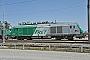 "Alstom ? - SNCF ""475061"" 21.06.2014 Saint-Jory,Triage [F] Thierry Leleu"