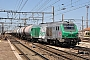 "Alstom ? - SNCF ""475062"" 25.06.2013 Miramas [F] André Grouillet"