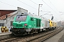 "Alstom ? - SNCF ""475062"" 16.02.2015 Lille,PortedeDouai [F] Theo Stolz"