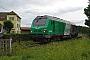 """Alstom ? - SNCF """"475062"""" 18.08.2015 Bas-Evette [F] Vincent Torterotot"""