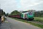 "Alstom ? - SNCF ""475062"" 14.04.2017 Sermamagny [F] Vincent Torterotot"
