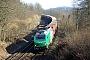 "Alstom ? - SNCF ""475063"" 08.02.2011 Plancher-Bas [F] Vincent Torterotot"