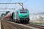 "Alstom ? - Ecorail ""475064"" 18.05.2015 Saint-Jean-le-Blanc(Loiret) [F] Thierry Mazoyer"