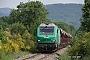 """Alstom ? - SNCF """"475065"""" 28.05.2015 Lachapelle-sous-Chaux [F] Alexander Leroy"""