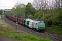 "Alstom ? - SNCF ""475066"" 03.05.2017 Petit-Croix [F] Vincent Torterotot"