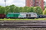 """Alstom ? - SNCF """"475066"""" 02.05.2017 Belfort-Ville [F] Vincent Torterotot"""