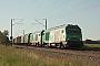 """Alstom ? - SNCF """"475067"""" 12.06.2014 Hazebrouck [F] Nicolas Beyaert"""